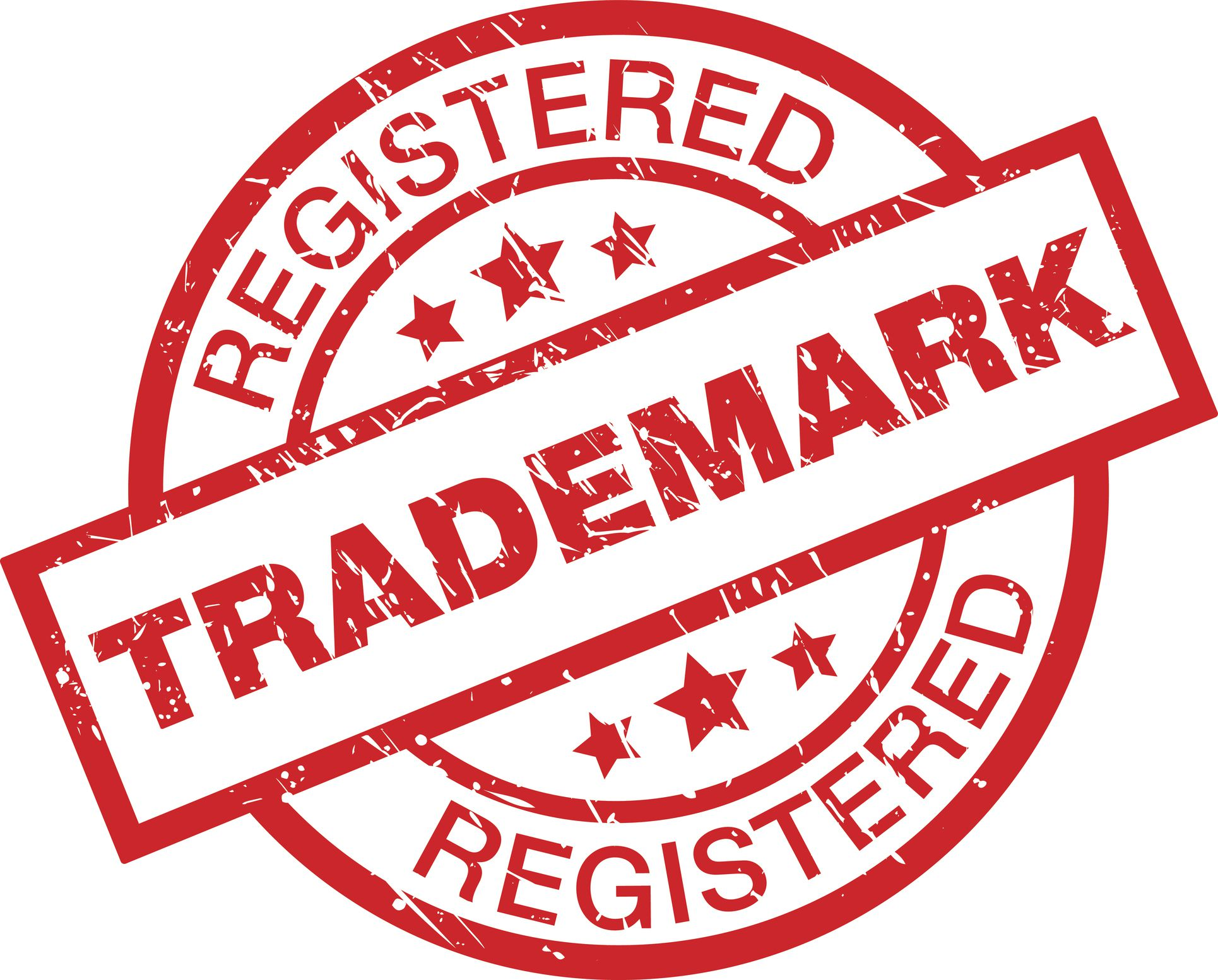 Trademark : How to register and process to change the ownership.