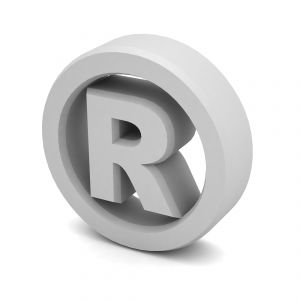 Register a Trademark in Germany.