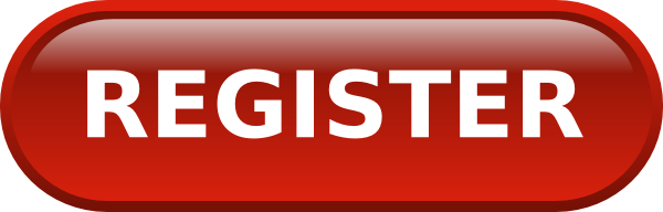 Free Early Registration Cliparts, Download Free Clip Art.