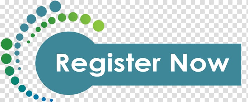 Register Now illustration, St. Mary\\\'s Church Saint Mary of.