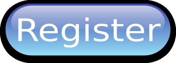 Register Button PNG Images Transparent Free Download.