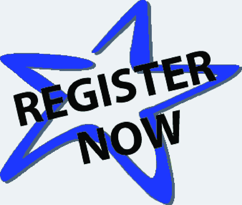 24+ Registration Clipart.