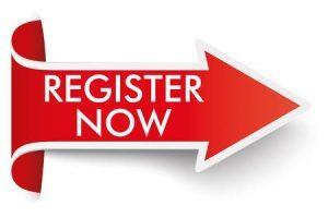 Register now clipart » Clipart Portal.
