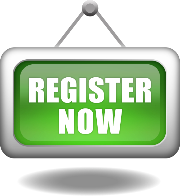 Register Now Png Vector, Clipart, PSD.