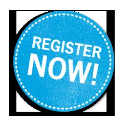 Register Png & Free Register.png Transparent Images #15060.