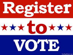 Register to vote clipart 1 » Clipart Portal.