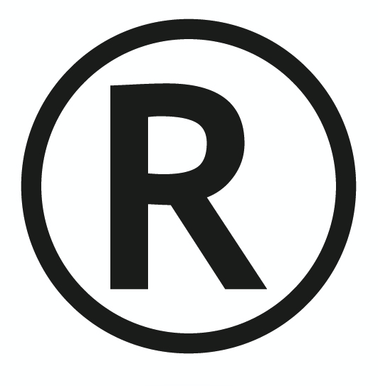 Do Trademark and Registered Symbols Belong in Life Science.