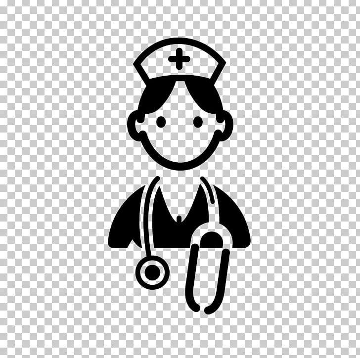 Nursing Care Registered Nurse Medicine PNG, Clipart, Clip.