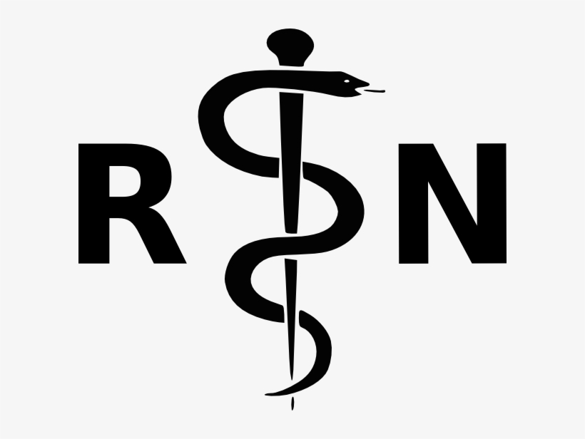 Nurse Clipart Registered Nurse.