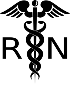 Free Registered Nurse Cliparts, Download Free Clip Art, Free.