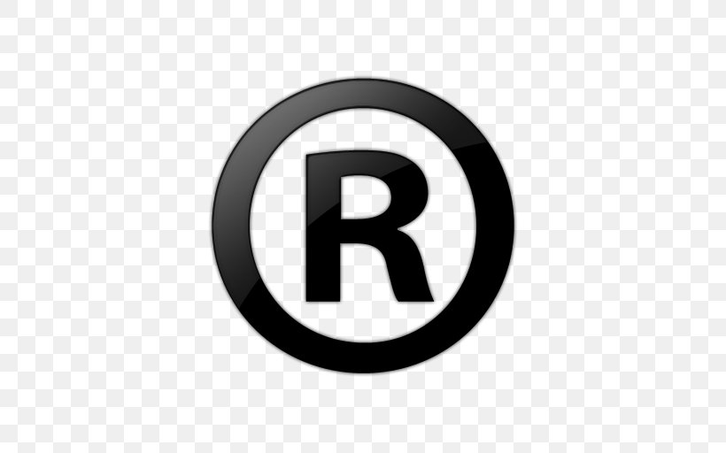 United States Patent And Trademark Office Registered.