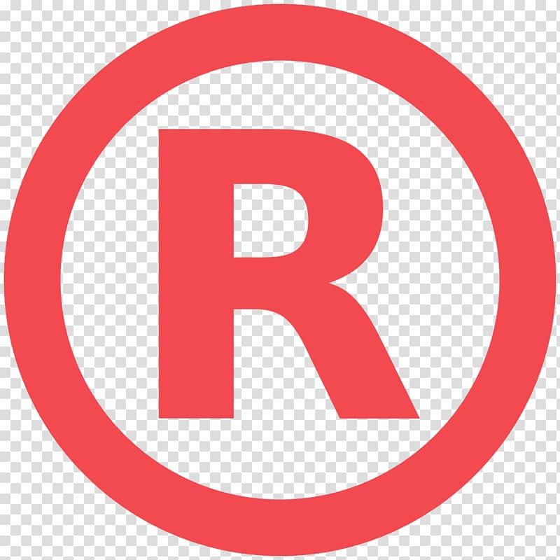 Registered trademark symbol Service mark Intellectual.