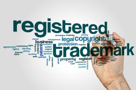 How to Register a Trademark in Canada.