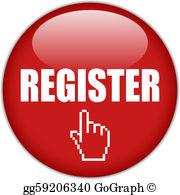 Registration Clip Art.