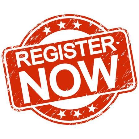 3,196 Online Registration Cliparts, Stock #465602.