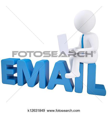 Registry Clip Art and Stock Illustrations. 308 registry EPS.