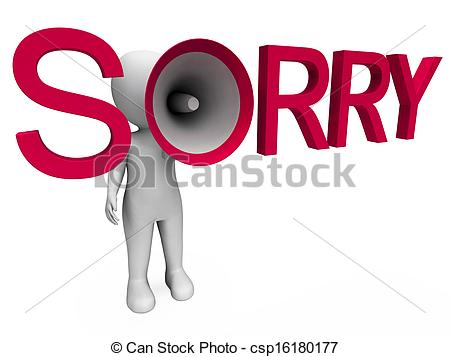 Regret Illustrations and Clipart. 815 Regret royalty free.