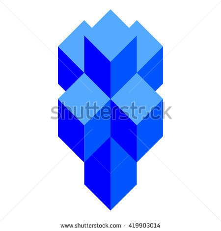 4 Dimensional Stock Images, Royalty.