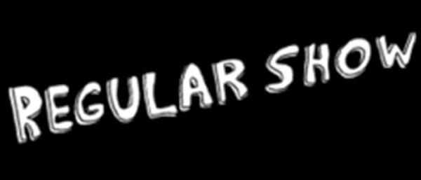 The Regular Show Returns …25 Years Later!.