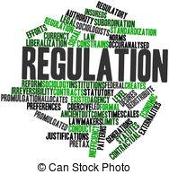 Regulation clipart #18