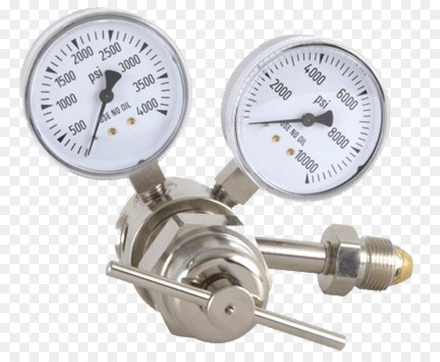 pressure regulators clipart Pressure regulator clipart.
