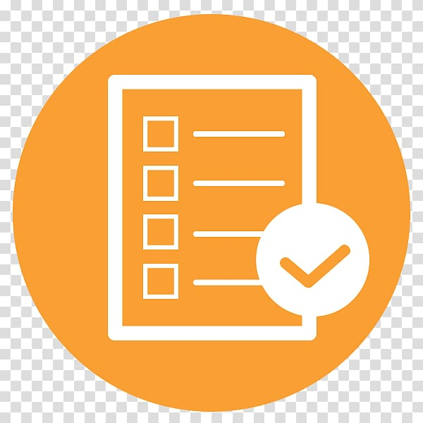 Checklist icon, Computer Icons Regulatory compliance Payment.