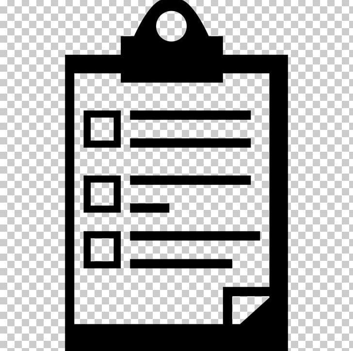 Computer Icons Regulation PNG, Clipart, Area, Black, Black.