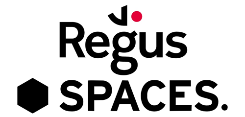 Taipei Regus Business Service Co. Ltd..