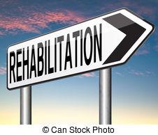 Rehabilitation Illustrations and Clip Art. 9,373.