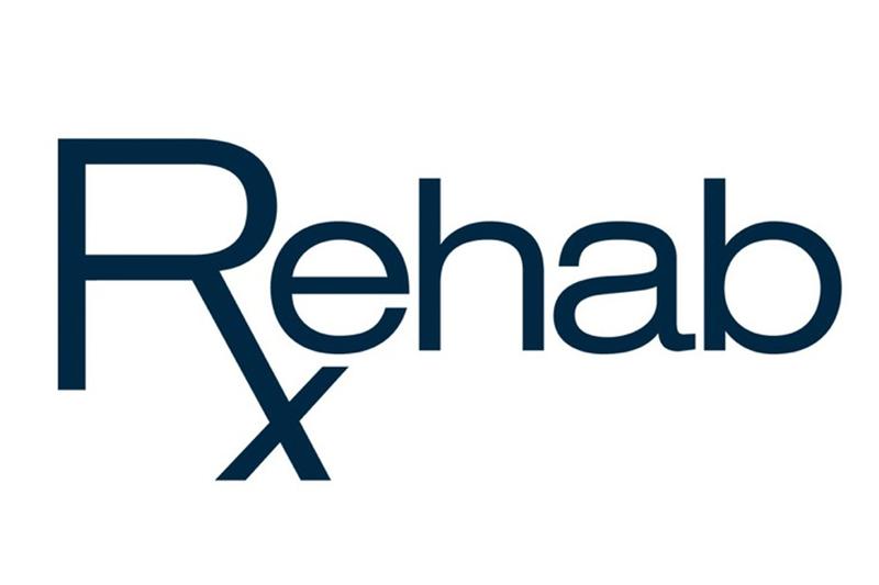 Download Free png Rehab.