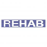 Real Estate & Housing Association of Bangladesh (REHAB.