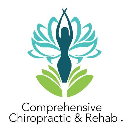 Sun Sign Designs Presents Comprehensive Chiropractic & Rehab.