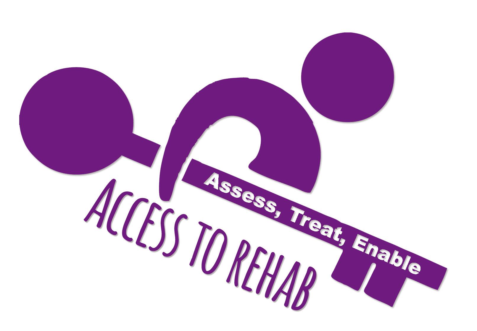 Access To Rehab.