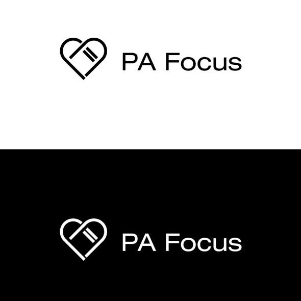 Rehabilitation logos: the best rehab logo images.