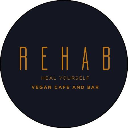 Rehab Logo.
