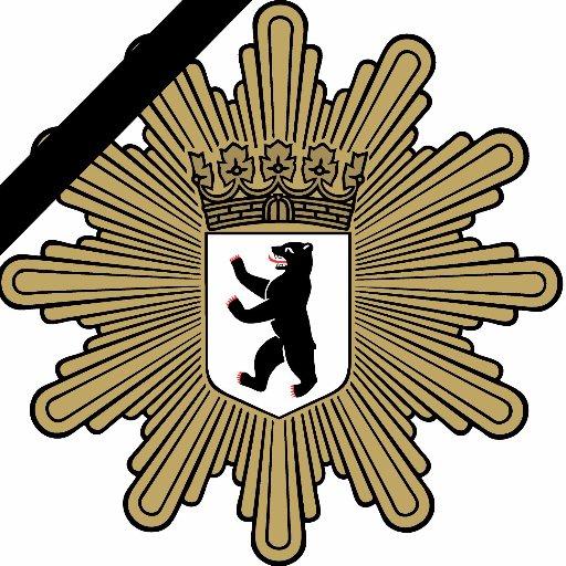 PolizeiBerlinEinsatz (@PolizeiBerlin_E).