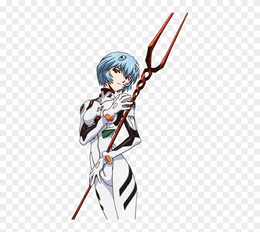 Wife Png Rei Ayanami.