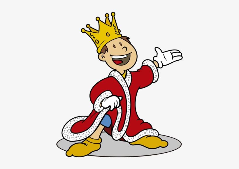 Rei Arthur Desenho Png.
