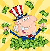 Pile money Clipart and Illustration. 2,991 pile money clip art.