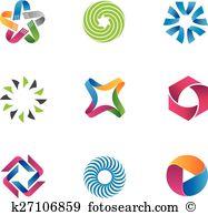 Third reich Clip Art EPS Images. 12 third reich clipart vector.