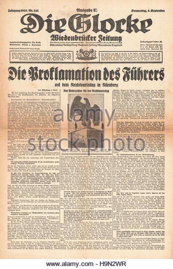 Celebration Of The Newspaper Stock Photos & Celebration Of The.