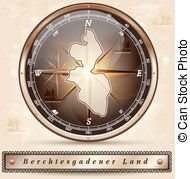 Reichenhall Stock Illustration Images. 12 Reichenhall.