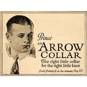 1000+ images about Vintage Mens Fashion Adds on Pinterest.