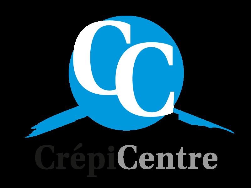 Crépi Centre.