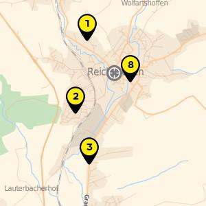 Reichshoffen clipart #17