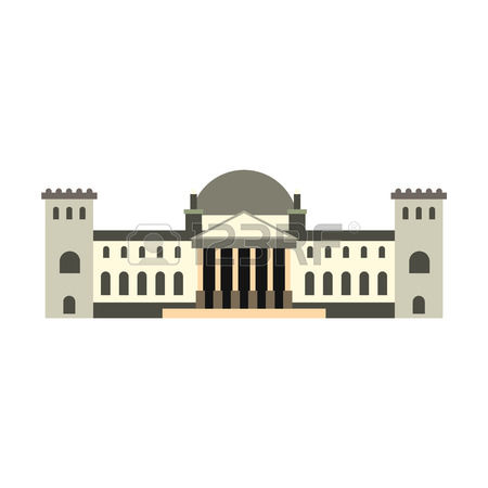 179 Reichstag Stock Vector Illustration And Royalty Free Reichstag.