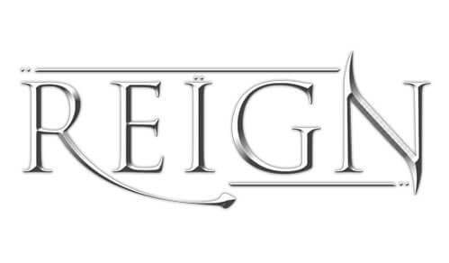 Reign of Darkness Logo Design » JWorks Studios.
