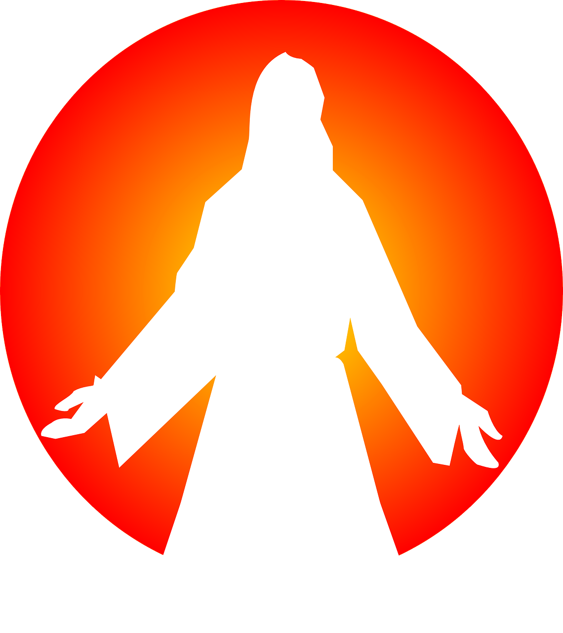 Reign Of Christ Clipart.