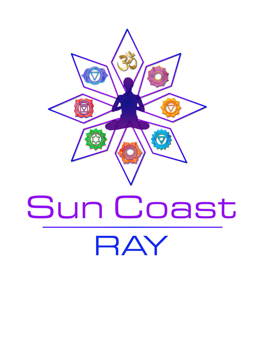 Entry #30 by Drafter323 for Logo for a Reiki/Yoga Business.