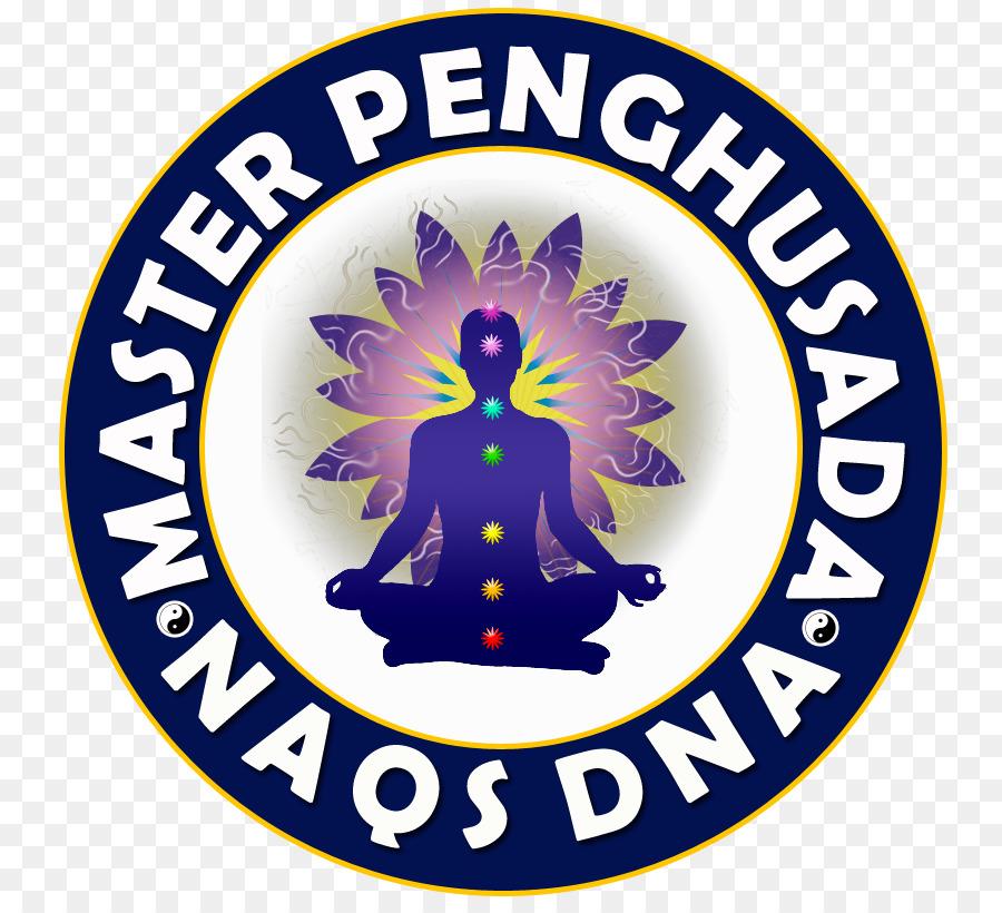 Chakra clipart Chakra Reiki Logo clipart.